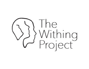 Withing-Project-Logo-Web